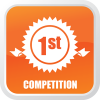 default-competition