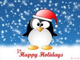 happy-holidays-penguin