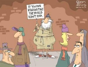 world-ends-cartoon