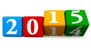 2015-turning-blocks