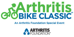 arthritis-bike-classic-logo