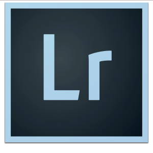 Lightroom-CC-logo1