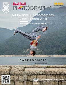 darkroomer_500px_photowalk