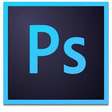 Photoshop presentation by Larry Vogel @ Photo Arts Building   San Diego   California   United States